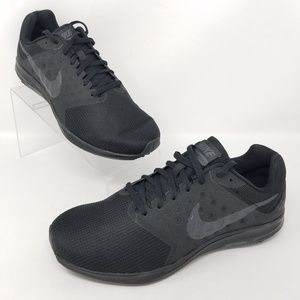 Nike Mens Downshifter Running Shoes